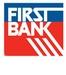 First Bank