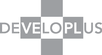 Developlus, Inc.