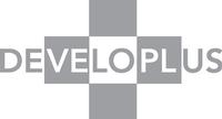 Developlus, Inc.