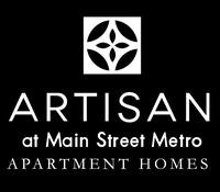 Artisan at Main Street Metro Apartments