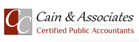 Cain & Associates, CPA