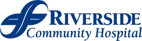 Riverside Community Hospital >> Riverside Community Hospital Hospital