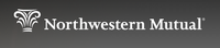 Northwestern Mutual - Edward Lee, CLU®, ChFC®, CASL®, CFP®