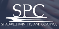 Shadwell Painting & Coating