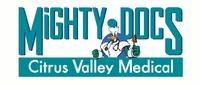 Citrus Valley Medical Associates, Inc.