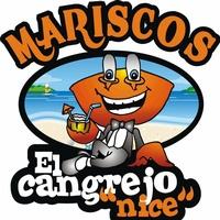 El Cangrejo Nice