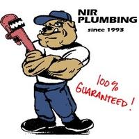 NIR Plumbing, Inc.