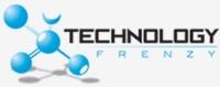 Technology Frenzy