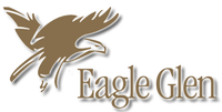 Eagle Glen Master Homeowners Association