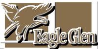 Eagle Glen Master Homeowners Association