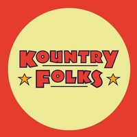 Kountry Folks Homestyle Restaurant, Inc.