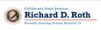 Richard D. Roth