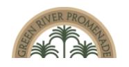 Green River Promenade