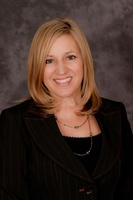 BettyJean O'Donnell, Realtor (ReMax One)