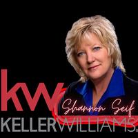 Keller Williams Realty - Shannon Seif