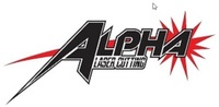 Alpha Laser Inc.