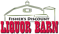 Fisher's Liquor Barn