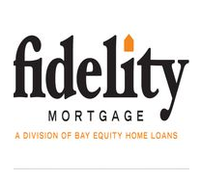 Laura Holm - Fidelity Mortgage