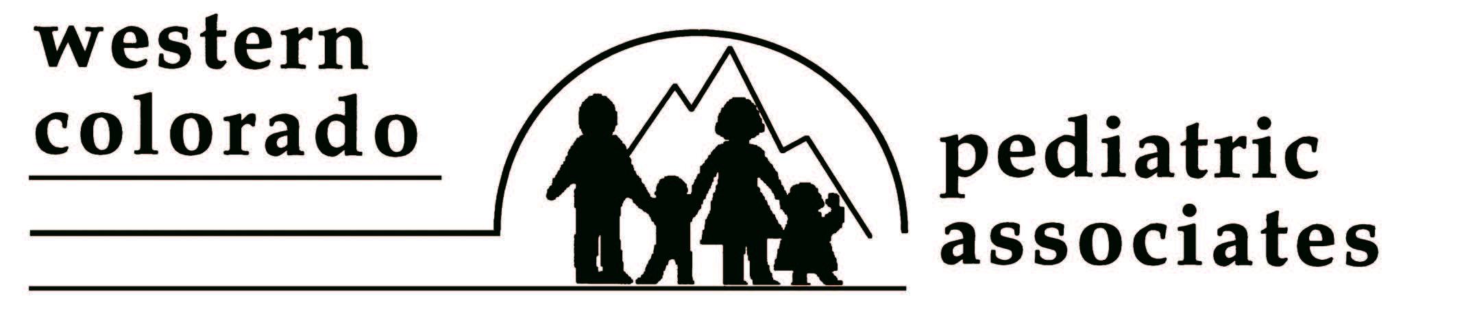 Western Colorado Pediatric Associates