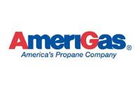 Amerigas Propane Company