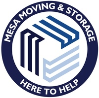 Mesa Moving & Storage, Grand Junction