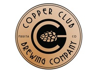 Copper Club Brewing Company