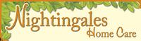 Nightingale's Home Care