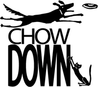 Chow Down Pet Supplies
