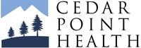 Cedar Point Health, LLC