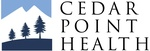 Cedar Point Health, LLC