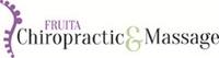 Fruita Chiropractic & Massage