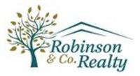Robinson & Co. Realty