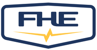 FHE USA LLC