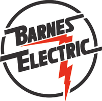 Barnes Electric