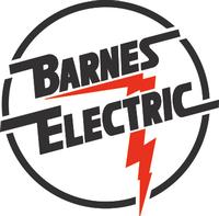 Barnes Electric