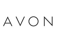 Avon - Richard & Suzanne Kinney