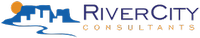 River City Consultants, Inc