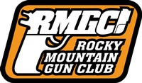 Rocky Mountain Gun Club