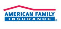American Family Insurance, Mike Daniels