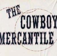 Cowboy Mercantile