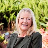 Pamela Price - B.L. Realty Inc.