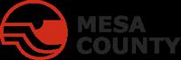 Mesa County Workforce Center