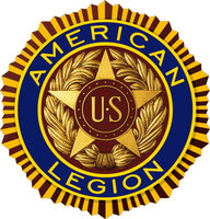 American Legion Post 2006 of Fruita