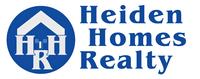 Heiden Homes Realty