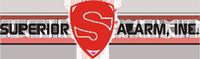 Superior Alarm, Inc.
