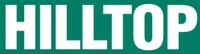 Hilltop Community Resources, Inc