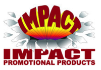 Impact Promotional Products