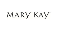 Mary Kay Independent Beauty Consultant, Kimberly Searcy
