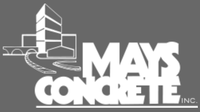 Mays Concrete, Inc.