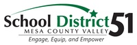 Mesa County Valley School District 51